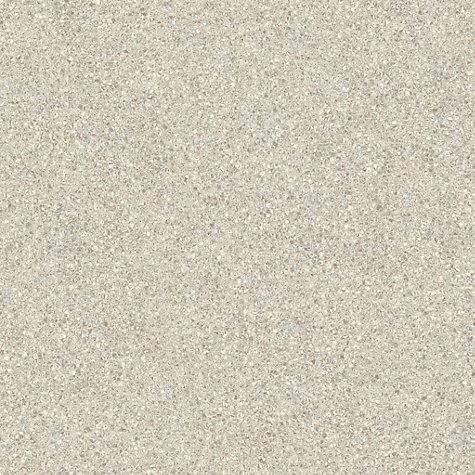 buy john lewis smooth ultimate 20 vinyl flooring john lewis. Black Bedroom Furniture Sets. Home Design Ideas