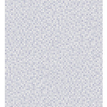 Buy John Lewis Tile Superior 10 Vinyl Flooring Online at johnlewis.com