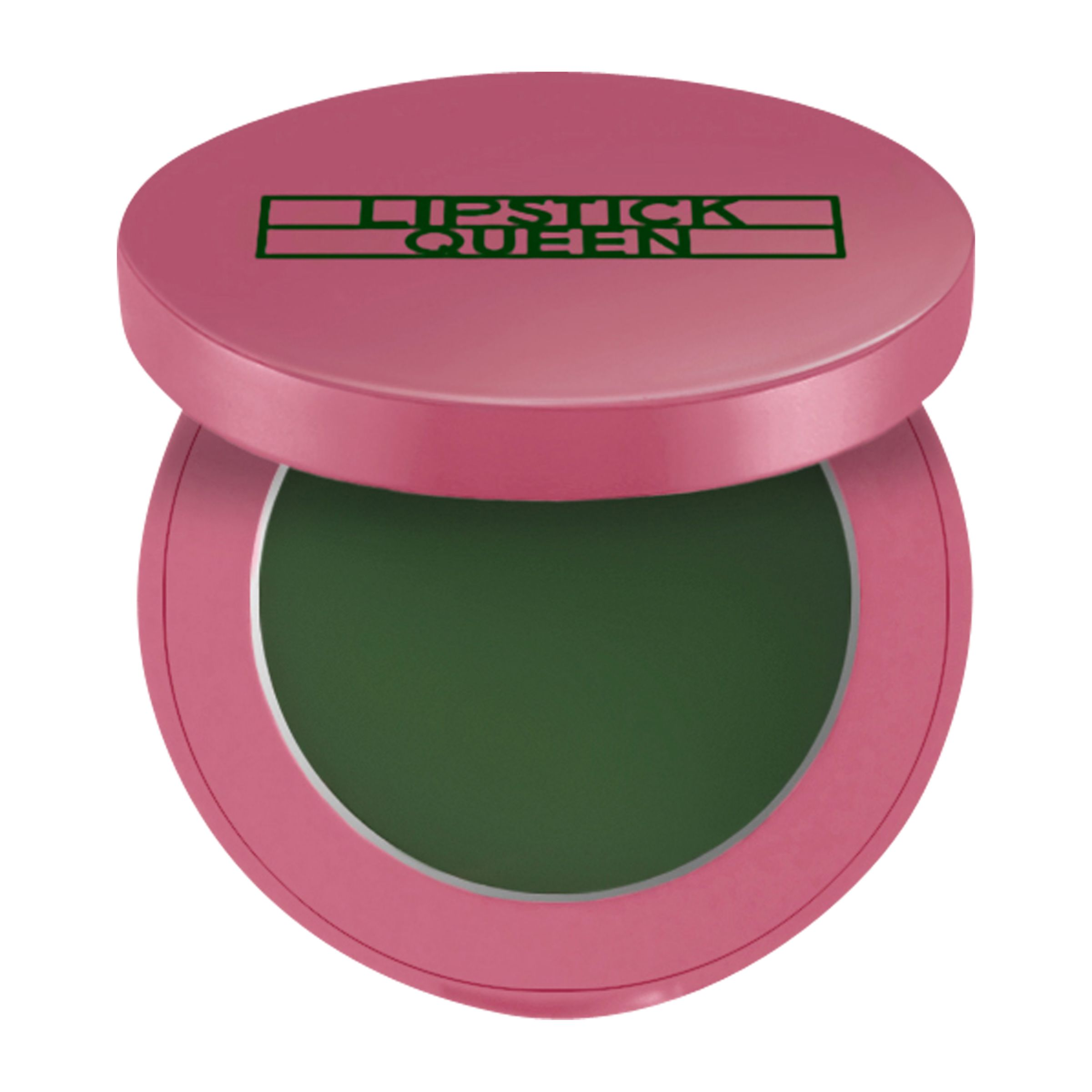 Lipstick Queen Lipstick Queen Blusher, Frog Prince