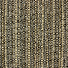 Buy John Lewis Panache Loop Stripe Carpet Online at johnlewis.com