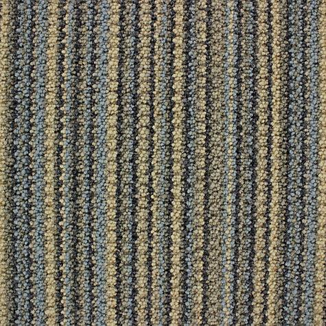 buy john lewis panache loop stripe carpet john lewis. Black Bedroom Furniture Sets. Home Design Ideas