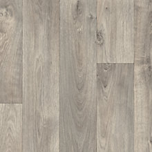 Buy John Lewis Wood Ultimate 20 Vinyl Flooring Online at johnlewis.com