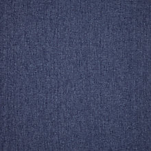 Buy John Lewis Solo Furnishing Fabric Online at johnlewis.com