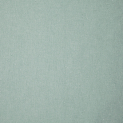 John Lewis Solo Furnishing Fabric