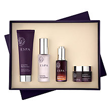 Buy ESPA Optimal Introductory Collection Online at johnlewis.com