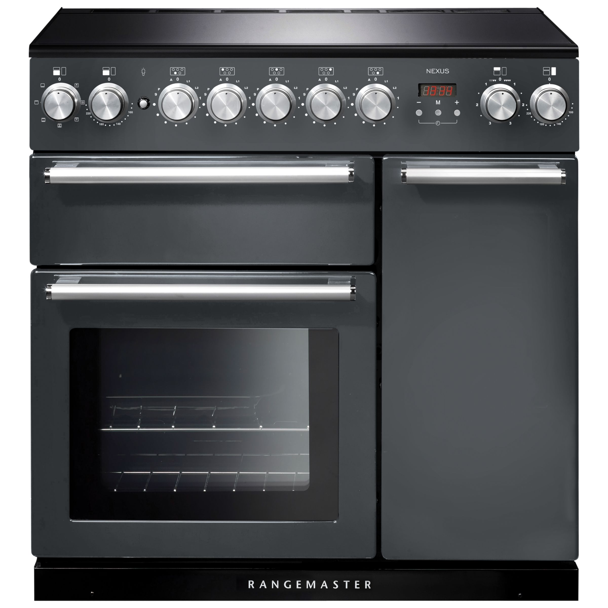 Rangemaster Rangemaster Nexus 90 Induction Range Cooker