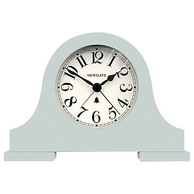 Image of Newgate Bedside Alarm Clock