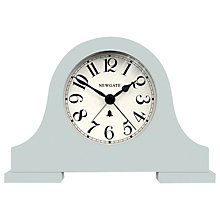Buy Newgate Bedside Alarm Clock Online at johnlewis.com