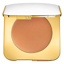Buy TOM FORD Cream Cheek Colour Online at johnlewis.com