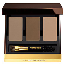 Buy TOM FORD Brow Sculpting Kit Online at johnlewis.com