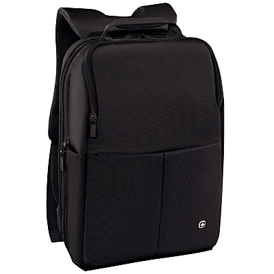 """Image of Wenger Reload 14"""" Laptop Backpack"""