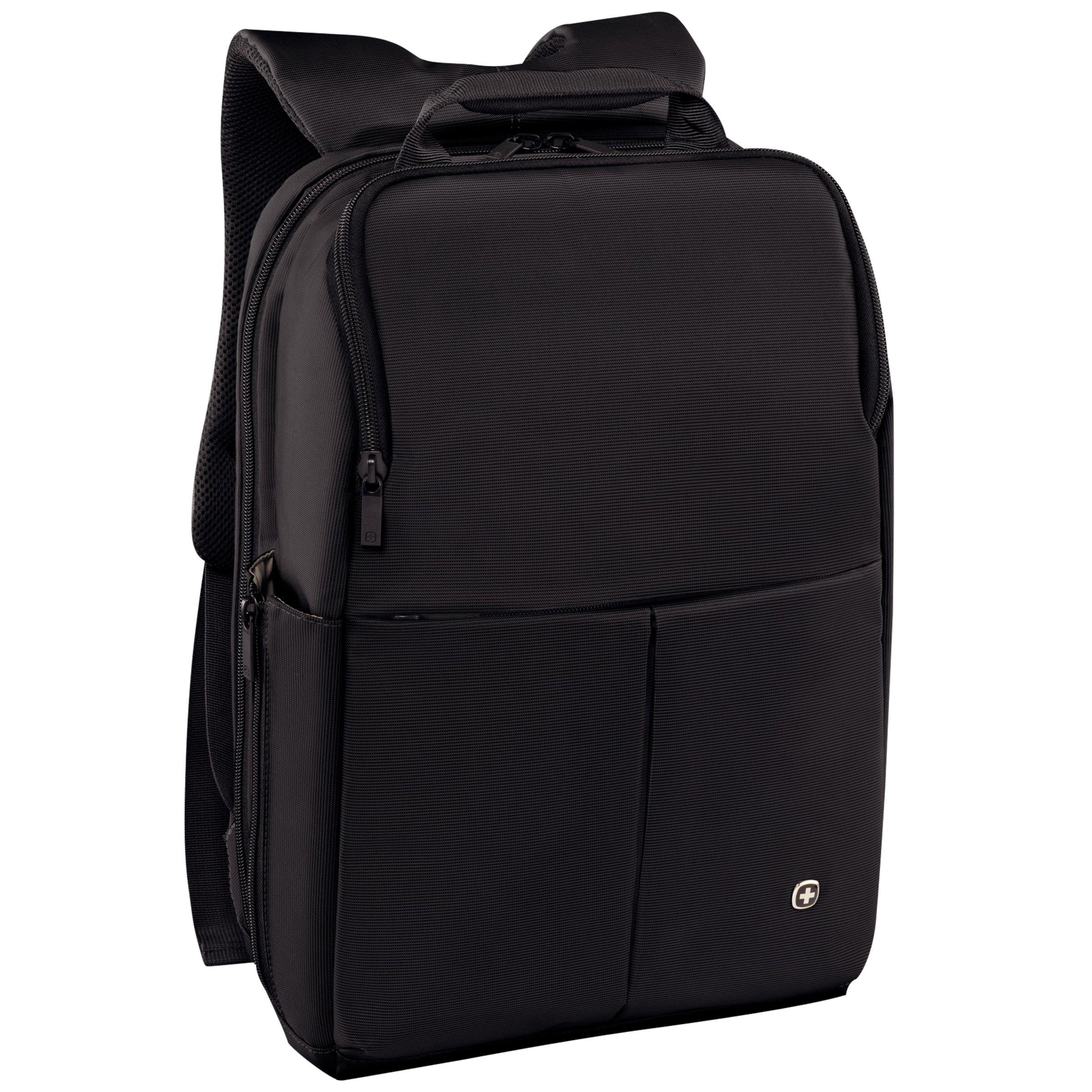 Wenger Wenger Reload 14 Laptop Backpack