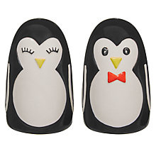 Buy John Lewis Penguin Salt and Pepper Set Online at johnlewis.com