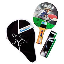 Buy Butterfly D SK Table Tennis Set Online at johnlewis.com
