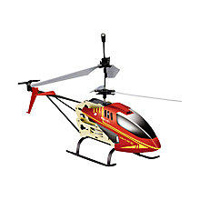 Buy RED5 GyroFlyer V4 Helicopter Online at johnlewis.com