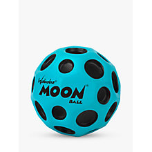 Buy RED5 Waboba Moon Ball Online at johnlewis.com