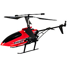 Buy RED5 Eagle RC Helicopter Autopilot Online at johnlewis.com