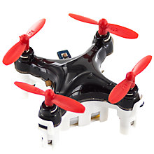 Buy RED5 4 Blade Mini Quadcopter Online at johnlewis.com