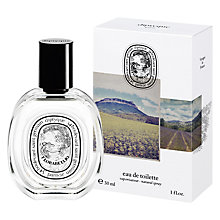 Buy Diptyque Florabellio Eau de Toilette, 30ml Online at johnlewis.com