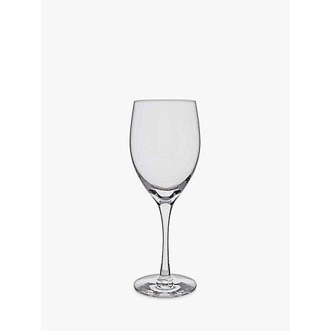 Buy Dartington Crystal Bar Excellence Whisky Rocks Tumbler