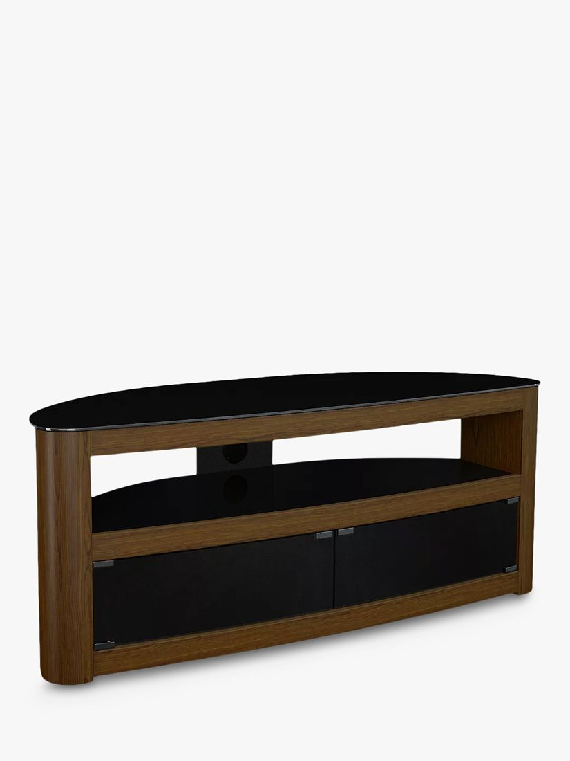 AVF AVF Affinity Plus Burghley 1250 TV Stand For TVs Up To 65