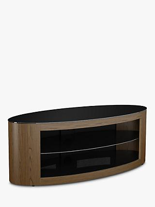 AVF Affinity Premium Buckingham 1100 TV Stand For TVs Up To 55""