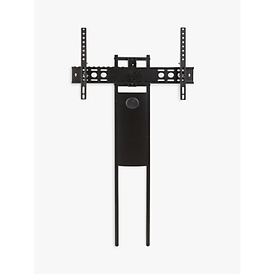 AVF Affinity Tilting Mounting Column For Screens Up To 70