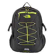 Buy The North Face Borealis Backpack Online at johnlewis.com