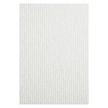 Buy John Lewis Xander Wallpaper Online at johnlewis.com