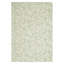 Buy John Lewis Ravensworth Wallpaper Online at johnlewis.com