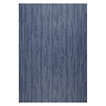Buy Design Project by John Lewis No 030 Vinyl Wallpaper Online at johnlewis.com