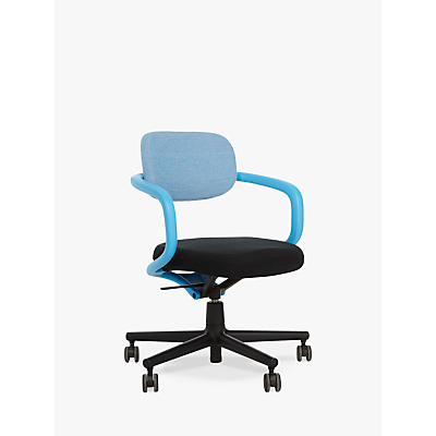 Product photo of Vitra allstar office chair