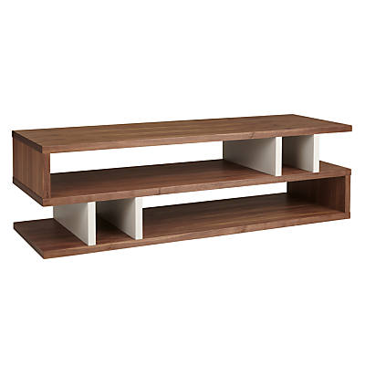 Content by Terence Conran Counterbalance Coffee Table