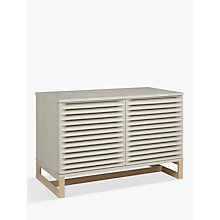 Buy Content by Terence Conran Henley Small Sideboard Online at johnlewis.com