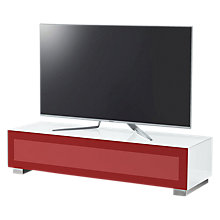"Buy Munari Magic 150 TV Stand For TV's up to 60"" Online at johnlewis.com"