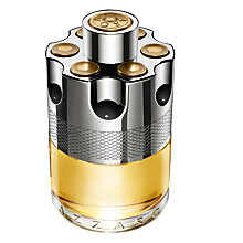 Buy Azzaro Wanted Eau de Toilette Online at johnlewis.com
