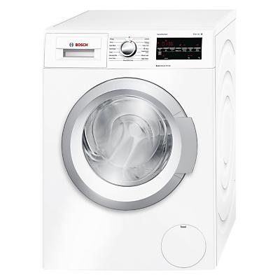 Image of Bosch WAT28420GB