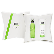 Buy Mugler Cologne 100ml Eau de Toilette Fragrance Gift Set Online at johnlewis.com