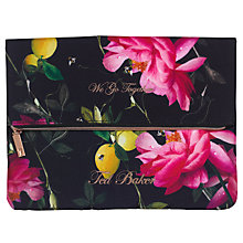 Buy Ted Baker Laundry Bags, Multi Online at johnlewis.com