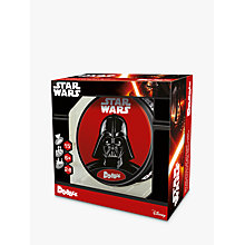 Buy Esdevium Star Wars Dobble Game Online at johnlewis.com