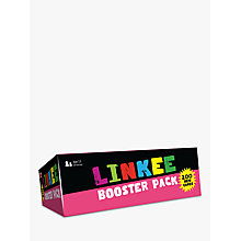 Buy Linkee Booster Pack Online at johnlewis.com