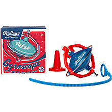 Buy Ridley's Gyroscope Game Online at johnlewis.com