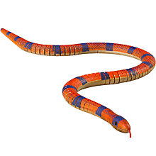 Buy Ridley's Snake Toy Online at johnlewis.com