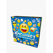 Buy Esdevium Emojinary Online at johnlewis.com