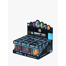 Buy Smart Egg Labyrinth Puzzle Game Online at johnlewis.com