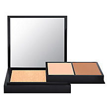 Buy MAC All The Right Angles Contour Palette, Medium Dark Online at johnlewis.com
