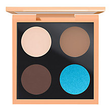 Buy MAC Wild Horses Eyeshadow Palette Online at johnlewis.com