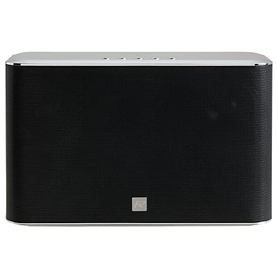 ROBERTS S2 Multiroom Bluetooth Speaker Internet Radio & NFC