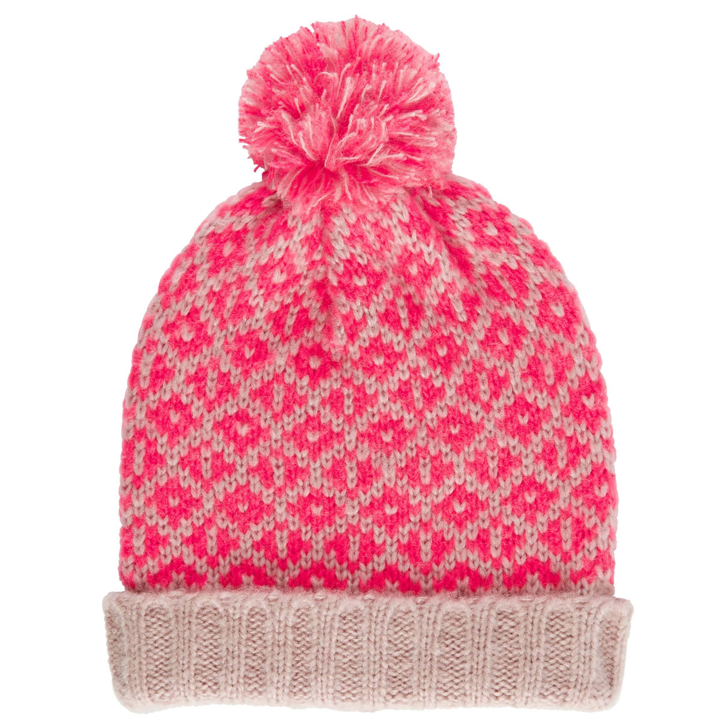 John Lewis Snowman Knitting Pattern : Fun Gifts Gifts John Lewis