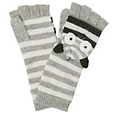 Novelty Clothing & Accessories Offers